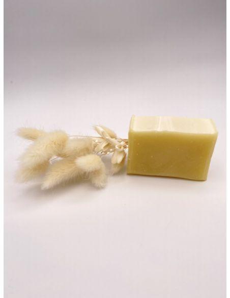 Savon shampoing anti poux