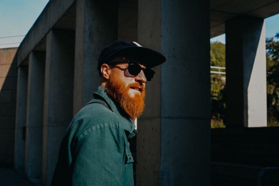 barbe-rousse-pegleess-barrios
